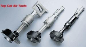 TC Tools b